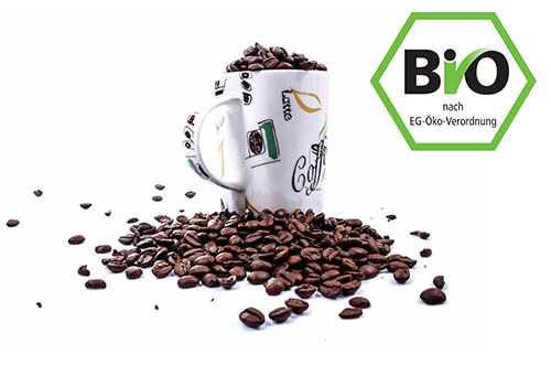 bioFairTrade Kaffeeservice & Automatenservice