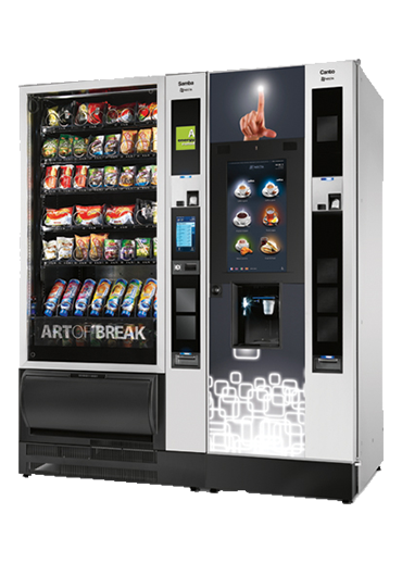 snackautomaten_redel_kaffee
