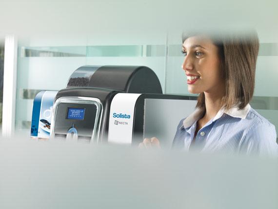 Automatenservice-Kaffee-im-Büro
