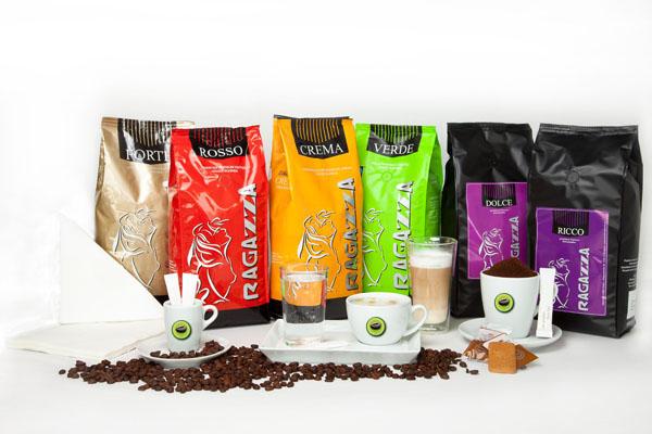 kaffee-kakao-und-bio-fuer-Firmen