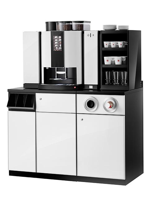 Kaffeeautomaten-siamonie-Big