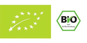 EU Bio