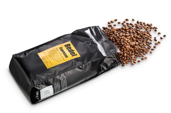 Espresso-kaufen-Redel
