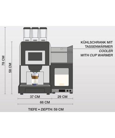 kalea_kaffeemaschine_abmessungen_2