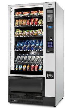 necta_tango_snackautomat_list