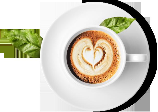 Kaffeeservice & Automatenservice